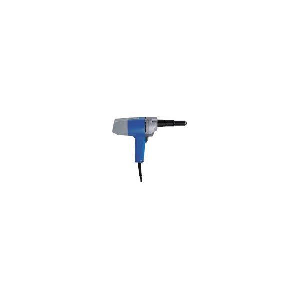 POP リベッター電動式(100V) 310 x 440 x 95 mm ER600A 0