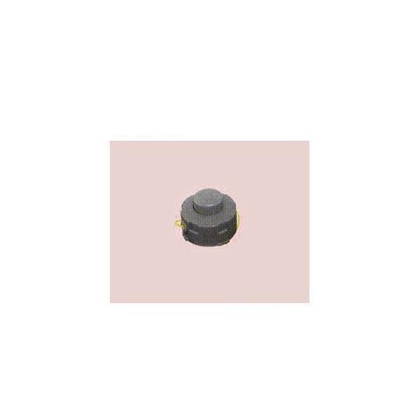 RYOBI(リョービ) リョービナイロンカッタAK−3710用 131 x 131 x 52 mm 6730927