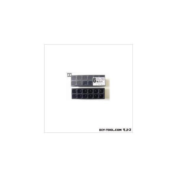 昭和精機育苗ポットミニ12穴黒W296×D111×H45(mm)(穴サイズ:W41×D41×H45)SS-POT416枚