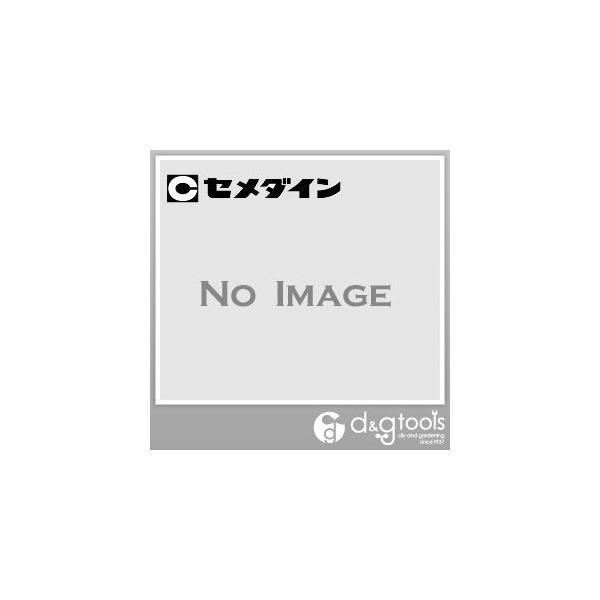 セメダイン すきま用テープ広巾 2m 10×30×2