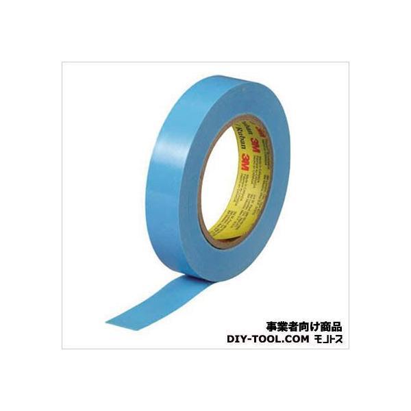 3M(スリーエム) 仮固定用テープ 24mm×55m 8898 1巻