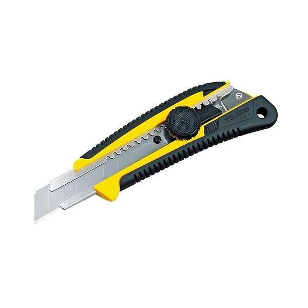 TJMデザイン(タジマ) ネジプログリ−Lクリアケース黄 LC561YCL 1