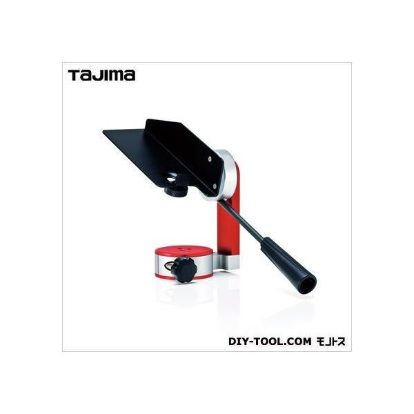 TJMデザイン(タジマ) ディスト用アダプターアタッチメント DISTO-TA360