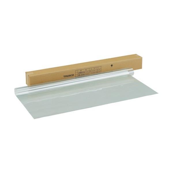 トラスコ(TRUSCO) 防虫用内貼りフィルム幅1270mmX長さ2.4m 135 x 135 x 1300 mm BS-1224