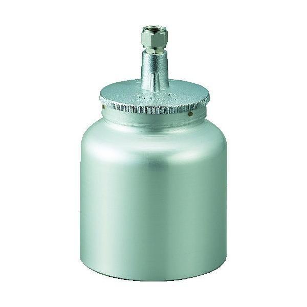 トラスコ(TRUSCO) 塗料カップ吸上式用容量1.2L 130 x 128 x 213 mm TSC-12-3 1