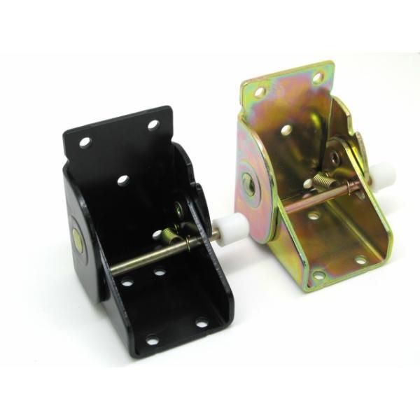 折りたたみ脚金具 OK金具 DIY 脚金具 テーブル脚 折り畳み|diypartner