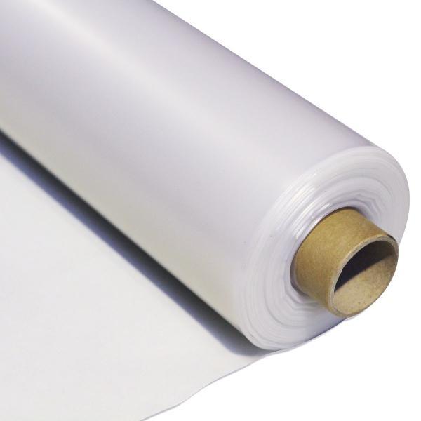 湿気対策 強力防湿シート スーパーグレード品 50m巻 防湿フイルム 床下 耐水 DIY|diystyle|02
