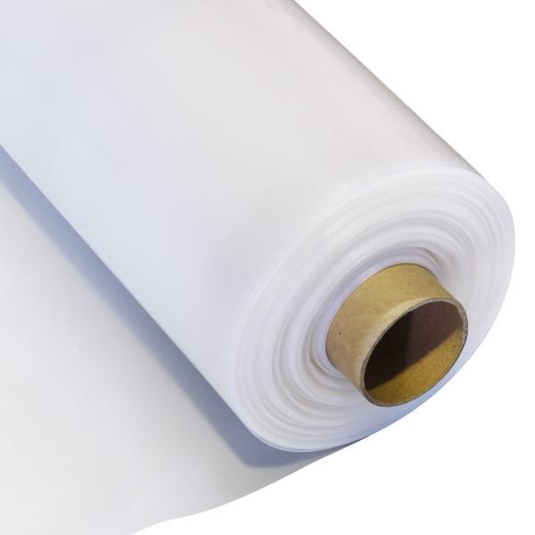 湿気対策 強力防湿シートS スーパーグレード品 50m巻 防湿フイルム 床下 耐水 DIY|diystyle|02