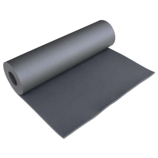 防音 断熱 下地材 床デコシート防音タイプ  切り売り  遮音マット 遮音シート 防音対策|diystyle|02