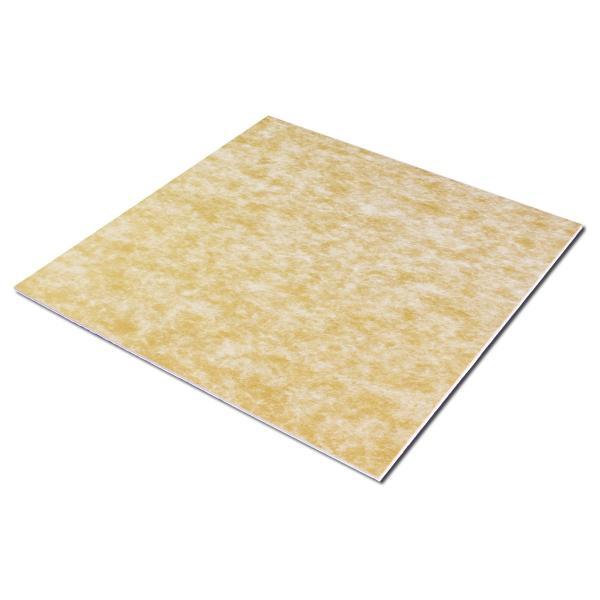 床デコLL35遮音下地材 防音 遮音 軽量 遮音等級LL35  LL45、LL40に対応|diystyle|02
