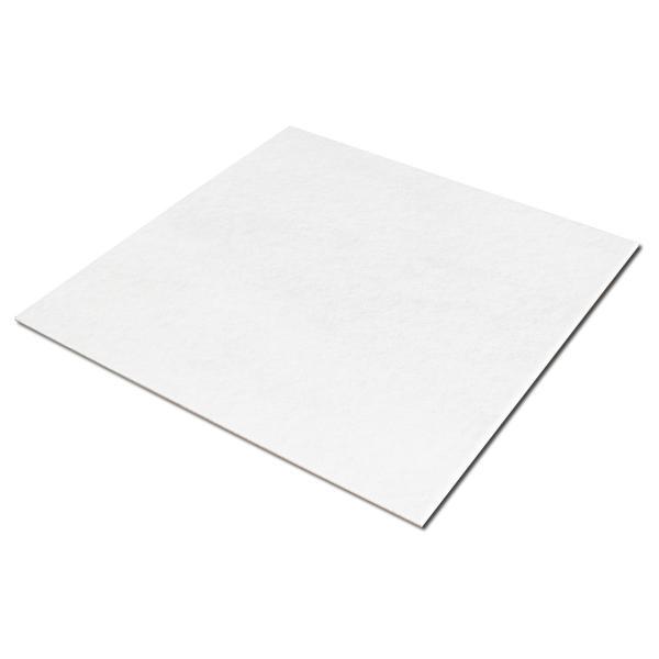 床デコLL35遮音下地材 防音 遮音 軽量 遮音等級LL35  LL45、LL40に対応|diystyle|03
