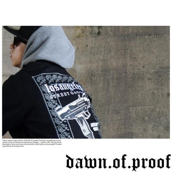 ワークジャケット メンズ 春 ブランド 大きいサイズ ダックジャケット カバーオール DOP|dj-dreams|14