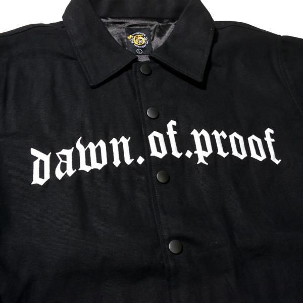 ワークジャケット メンズ 春 ブランド 大きいサイズ ダックジャケット カバーオール DOP|dj-dreams|15