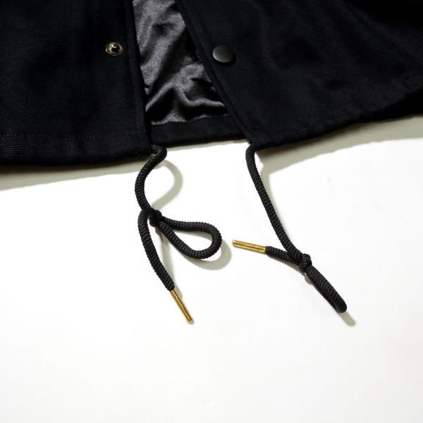 ワークジャケット メンズ 春 ブランド 大きいサイズ ダックジャケット カバーオール DOP|dj-dreams|18