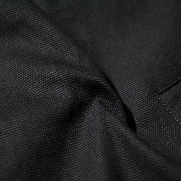ワークジャケット メンズ 春 ブランド 大きいサイズ ダックジャケット カバーオール DOP|dj-dreams|19