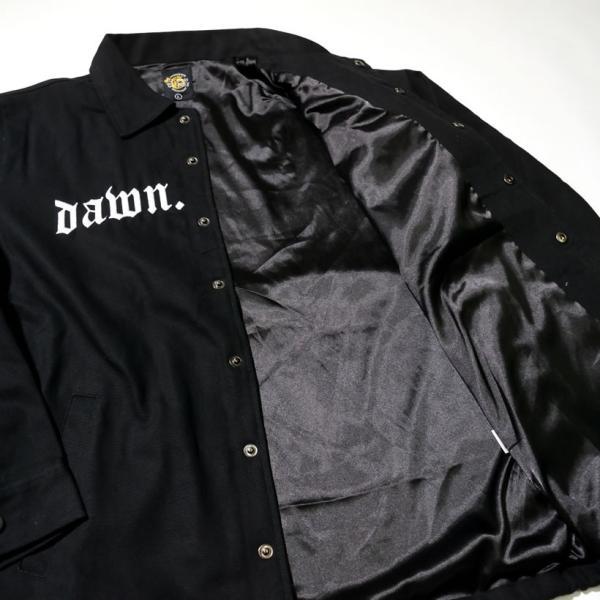 ワークジャケット メンズ 春 ブランド 大きいサイズ ダックジャケット カバーオール DOP|dj-dreams|20