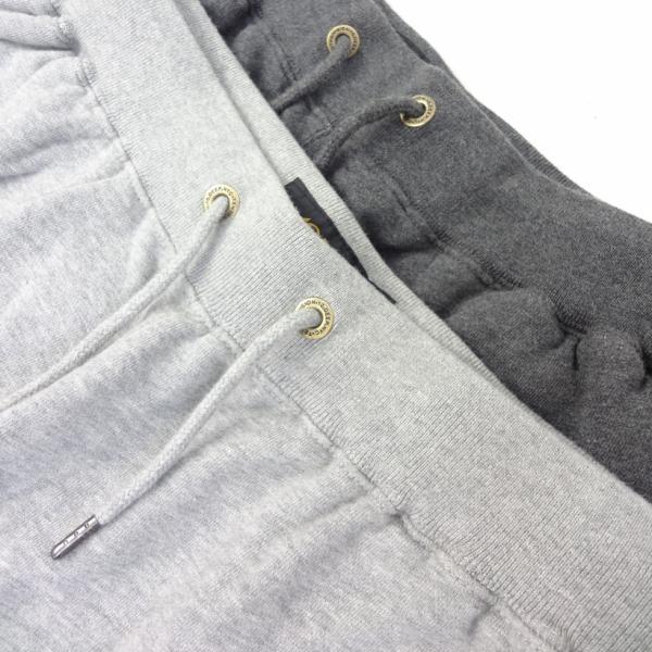 10DEEP ハーフパンツ メンズ 夏 スウェット ブランド ショートパンツ おしゃれ 太め ゆったり 無地 大きいサイズ 残りMサイズ|dj-dreams|04
