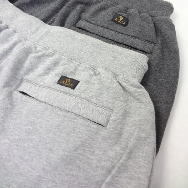 10DEEP ハーフパンツ メンズ 夏 スウェット ブランド ショートパンツ おしゃれ 太め ゆったり 無地 大きいサイズ 残りMサイズ|dj-dreams|06