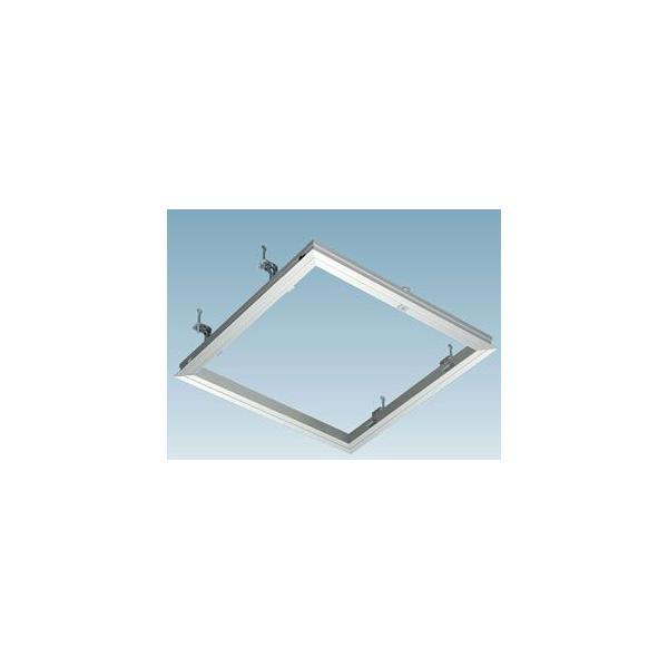 サヌキSPGアルミ製天井点検口450角支持金具タイプ68145(P)別
