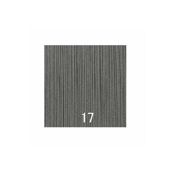 ティムコ  シマザキ ストレッチボディ 17 ブルーダン