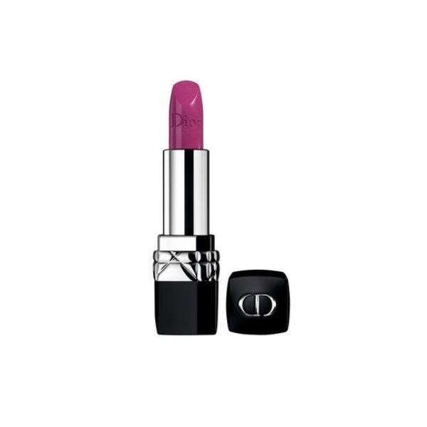 ディオールのディオール Dior ルージュ ディオール<グロウ バイブス> 【限定】779パープル パルスに関する画像1