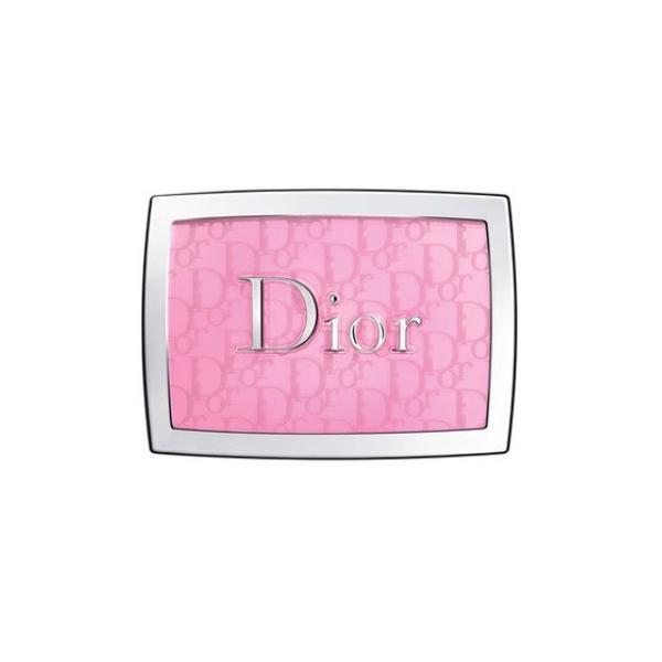 ディオール ディオール Dior ディオール バックステージ ロージー グロウ 001ピンクの画像