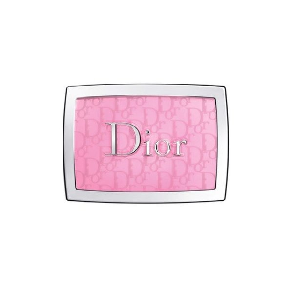 ディオールのディオール バックステージ ロージー グロウ 001 ピンクに関する画像1