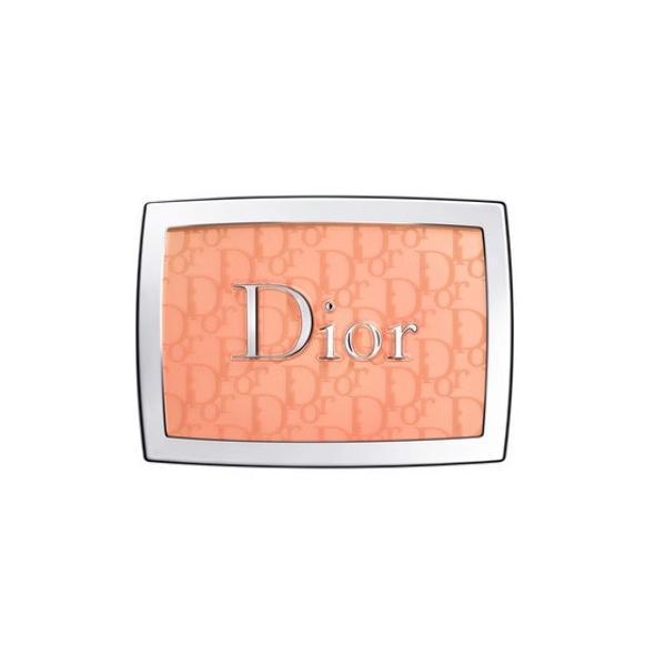 ディオール Dior ディオール バックステージ ロージー グロウ 004コーラルのバリエーション1