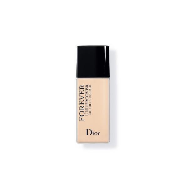 ディオール(Dior)ディオールスキン フォーエヴァー アンダーカバー 020 ライト ベージュ
