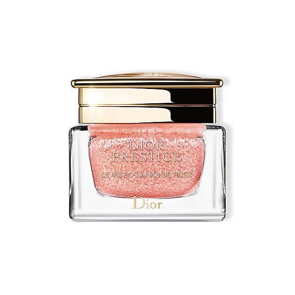 ディオール ディオール Dior プレステージ ローズ キャビア マスク 75mLの画像