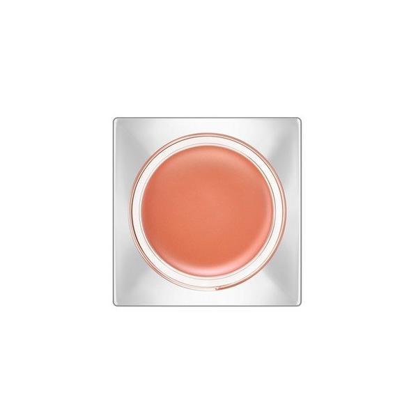 ルナソル ルナソル LUNASOL グラムウィンク フロスト 01 Cameo Pink【メール便可】(872390)の画像