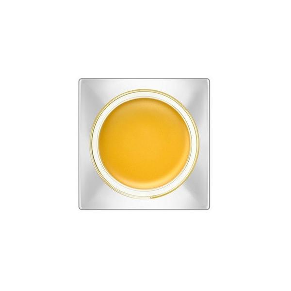 ルナソル グラムウィンク フロスト 03 Mimosa Yellowの画像