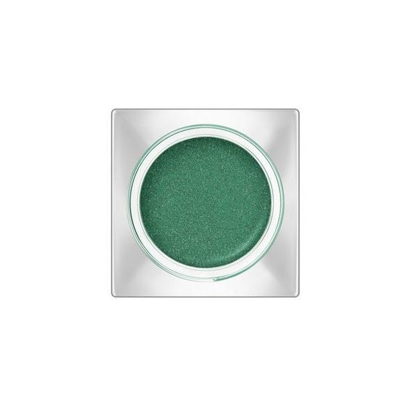 ルナソル ルナソル LUNASOL グラムウィンク フロスト 05 Beryl Green【メール便可】(872437)の画像