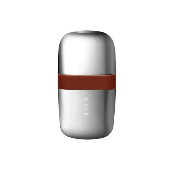 RMK ストーンブロッサム リップス 05 タフデイ 限定色【メール便可】(746189)