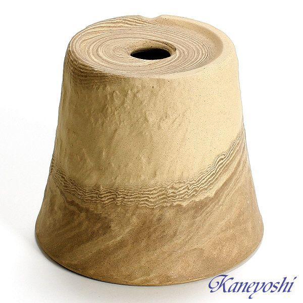 植木鉢 陶器 おしゃれ サイズ 19cm 安くて丈夫 ロックガーデン カプチ 6号|docchan|04