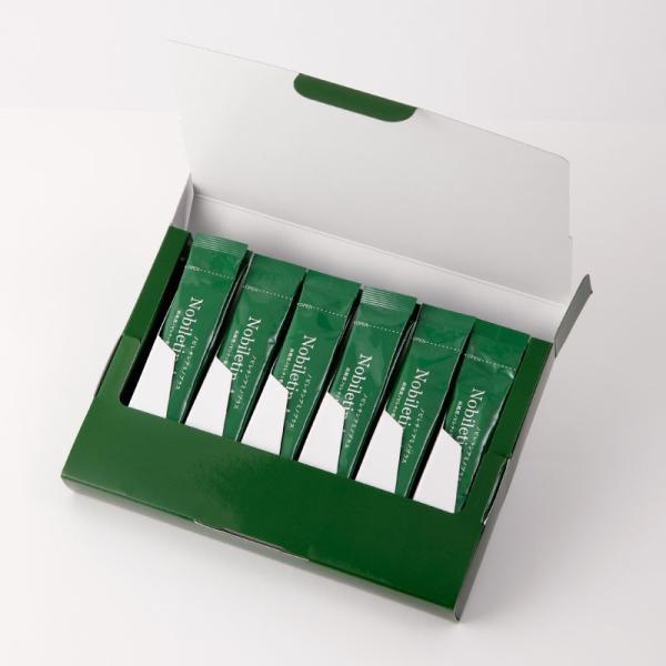 Nobiletin Amino +/ノビレチンアミノプラス 30包入り|doctorsmarche|03