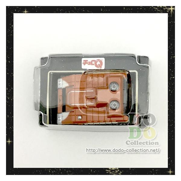 スタースピーダー1000 チョロQ スターウォーズ スターツアーズ 東京ディズニーランド 限定 グッズ お土産 ミニカー|dodo-collection|02