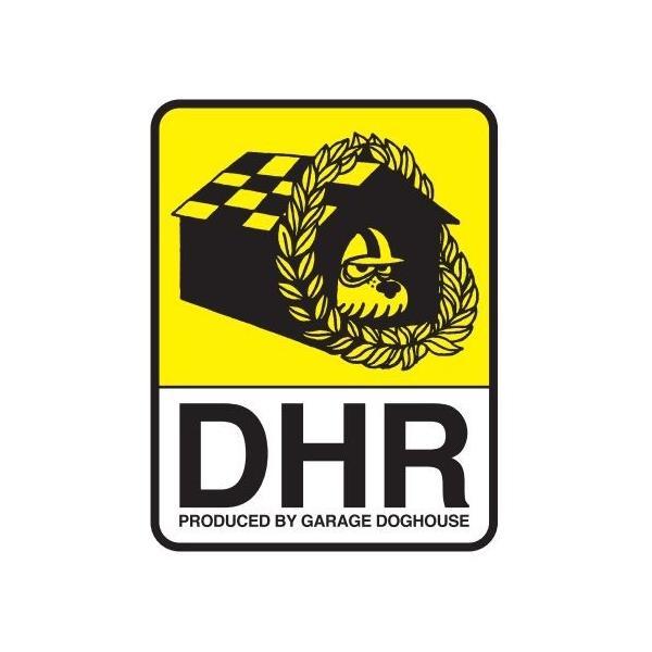 DHR-CCVS|doghouse-dhr|02
