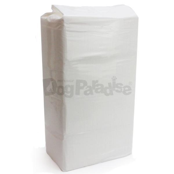 ペットシーツ レギュラー800枚(200枚×4袋)|dogparadise|02