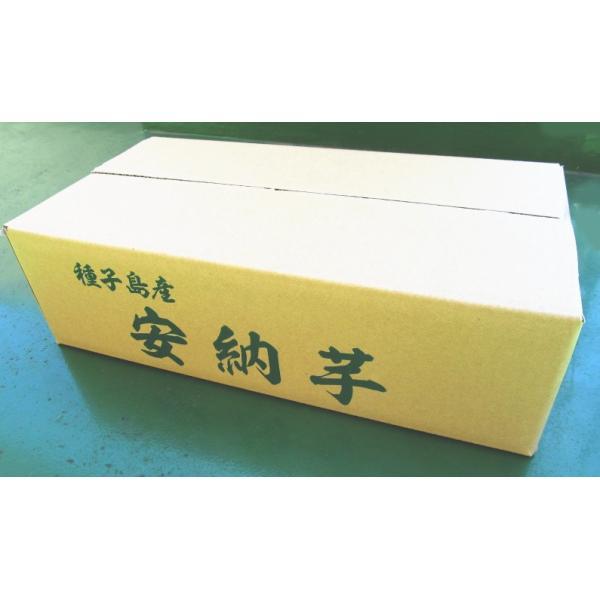 安納芋 紅 5kg サツマイモ 種子島産 SSミニサイズ/チビコロ 71〜125個 donga2 05