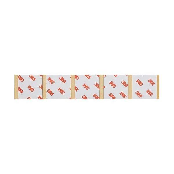 KOKUYO コクヨ まとめ買い 交換用粘着パッドセット DRK-EV1 ×5