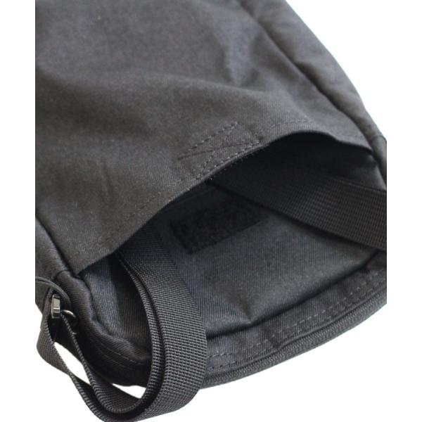 NIKE ナイキ ショルダーバッグ NSW CORE SMALL ITEM 3.0 BA5268 メンズ レディース ポーチ ブランド|donoban|11