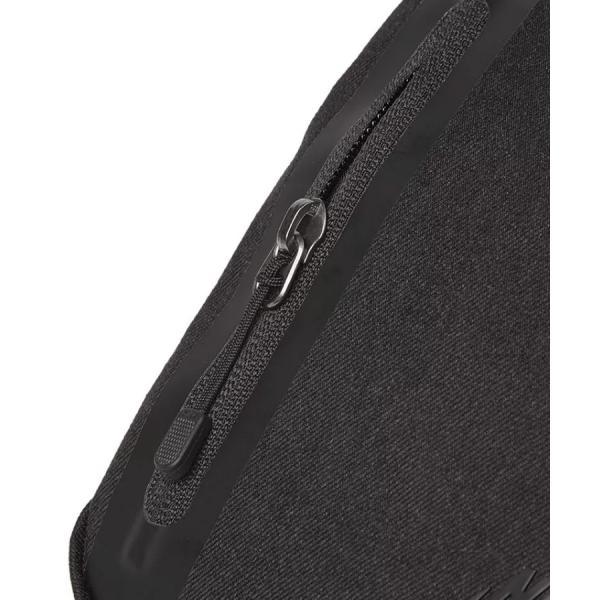 NIKE ナイキ ショルダーバッグ NSW CORE SMALL ITEM 3.0 BA5268 メンズ レディース ポーチ ブランド|donoban|07