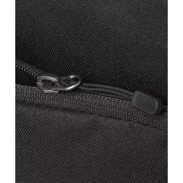 NIKE ナイキ ショルダーバッグ NSW CORE SMALL ITEM 3.0 BA5268 メンズ レディース ポーチ ブランド|donoban|08