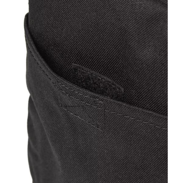 NIKE ナイキ ショルダーバッグ NSW CORE SMALL ITEM 3.0 BA5268 メンズ レディース ポーチ ブランド|donoban|09