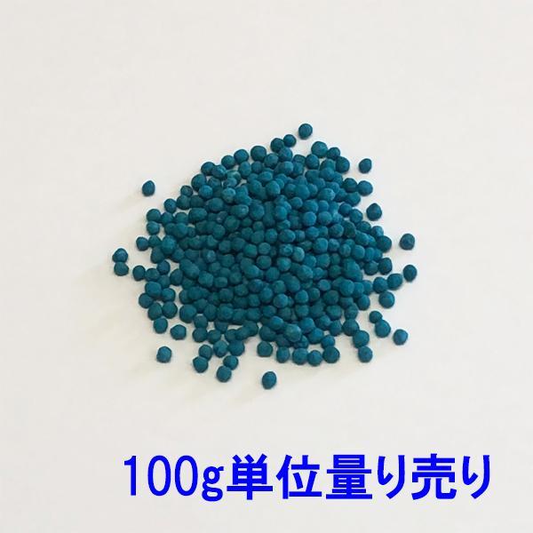 コート種子 ダイカンドラ 100g
