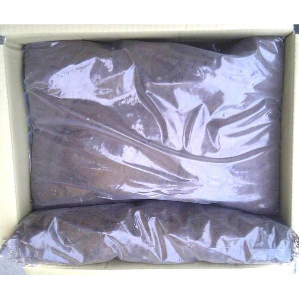  送料込み!スーパー万能 カブトマット 約10L袋×5袋セット(代引き・同梱不可)