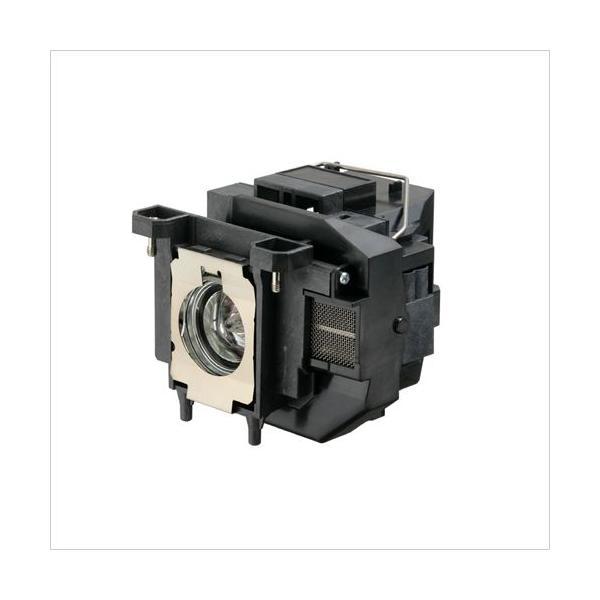 エプソン オフィリオプロジェクター プロジェクター用交換ランプ