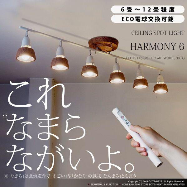 eco lighting supplies. Interesting Supplies Inside Eco Lighting Supplies