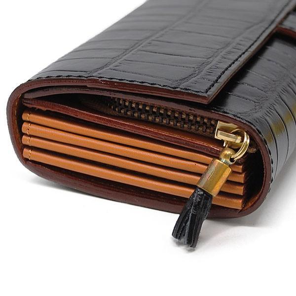 Felisi フェリージ 3005-SA-003 長財布 財布 ウォレット メンズ レディース レビューを書いて送料無料